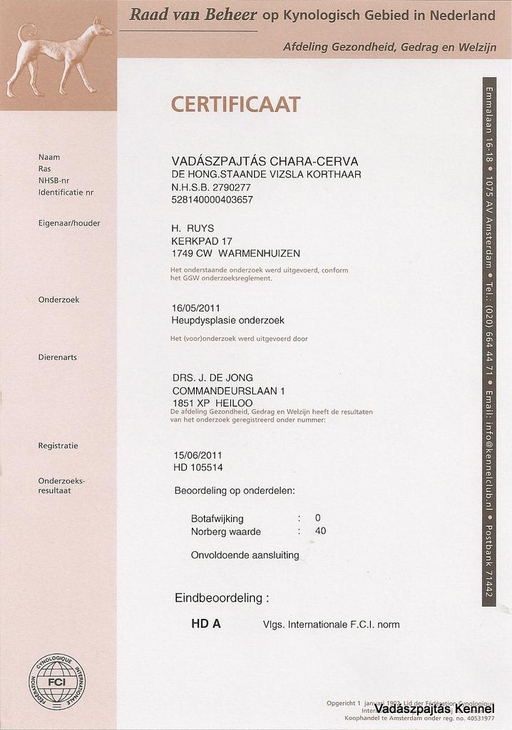 vadaszpajtas-chara-cerva-layka-hd-certificate