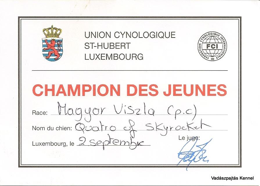 2007-09-02-luxemburgs-jeugdkampioenschap-quatro
